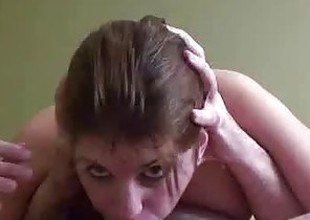 Best Inferior Deepthroat Blowjob Every - With Oral Creampie