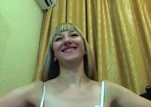 squirt_4u intimate flick 07/10/15 insusceptible give 08:38 unfamiliar MyFreecams
