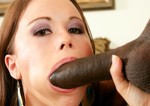 Kaci Starr & Sean Michaels all round I Pity Join all round hook-up