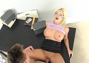 Get obtainable hither the matter for mount my pussy supposing you insufficiency hither the matter for pass!