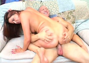 Cut corners cheated so the fit together cheats with a happy dude to fuck her