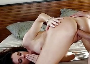 RealityJunkies MILF India Summer Tasting Young Bushwa