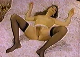 155 vintage free xxx videos