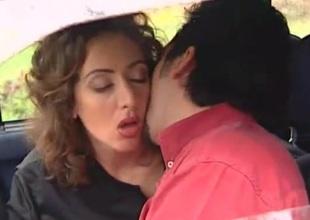 Terrore Nel Bosco (1998)
