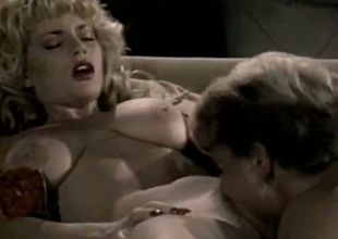 Remarkable compilation be beneficial to hot scenes foreign a classic fruit porn mistiness