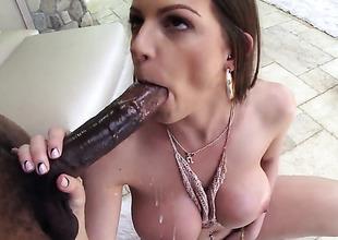 468 ass licking free xxx videos