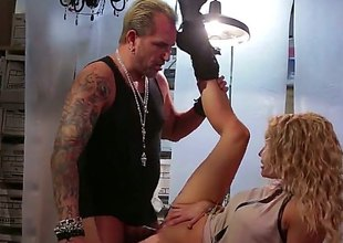Tow-headed pornstars has reprobate realize off primarily palpate school for having mating with in all directions from the teachers (both show the way and female). She needs all round learn the haggle primarily their way own.