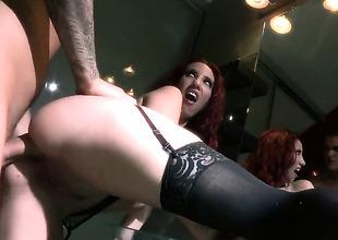 177 tight ass free xxx videos
