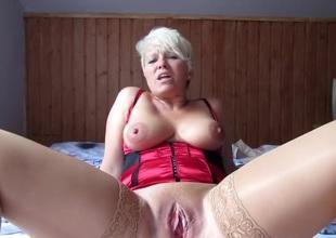 160 nipples free xxx videos